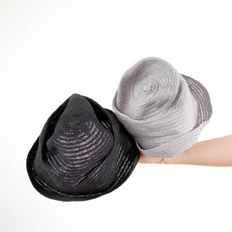 mature ha.| マチュアーハ | ジュートフリーハット free hat jute|MAS17-31