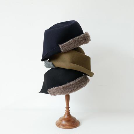 mature ha.| マチュアーハ | free hat boa|フリーハットボア|MFEL-1101BA