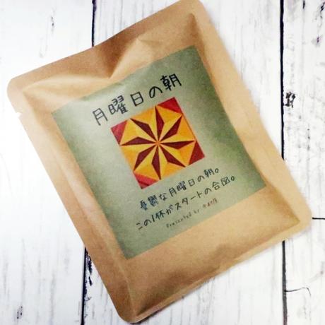 中村屋オリジナルドリップ珈琲  5種セット