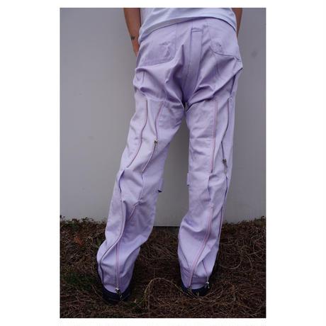 PHINGERIN「BONTAGE PANTS COLOR」