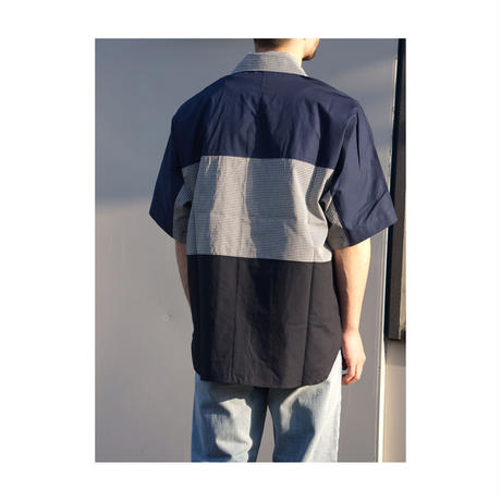 PHINGERIN 「RUN SHIRT」