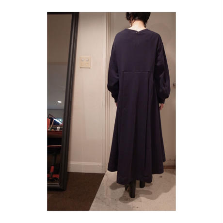 k3&co.「RUSSELL × k3&co. SWEAT DRESS」