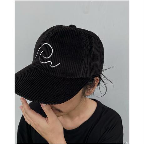 PHINGERIN「PN CAP」black.