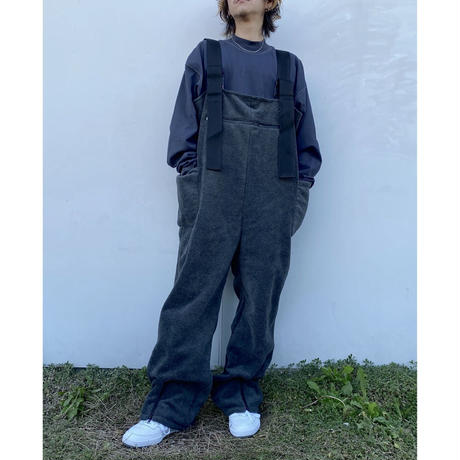 ETHOS「FISHERMAN PANTS」