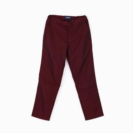 PHINGERIN  「TOWN TROUSERS」