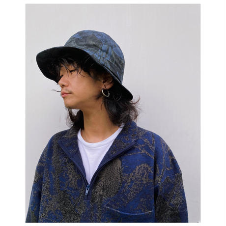 SON OF THE CHEESE「Ear Warm Hat」