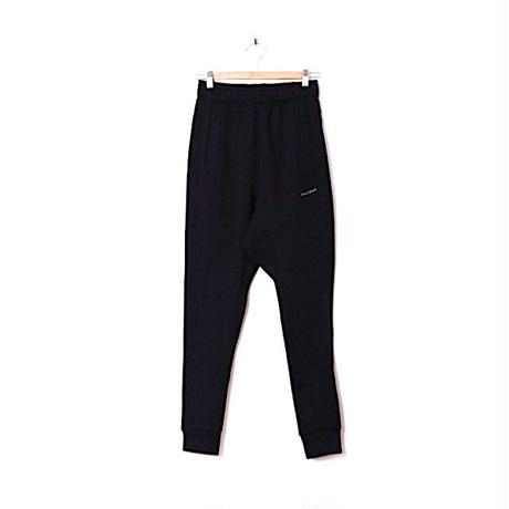 HOLIDAY「THERMAL PRO FLEECE PANTS」