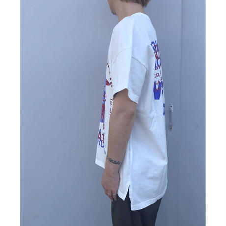 Black Weirdos「Multiple Tee」