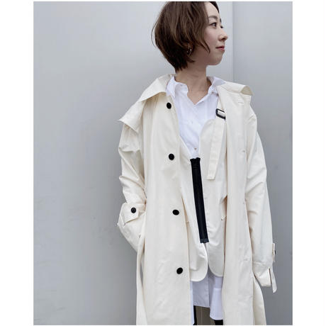 HOLIDAY「67 FIELD COAT」