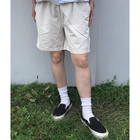 SON OF THE CHEESE「Swim Shorts」