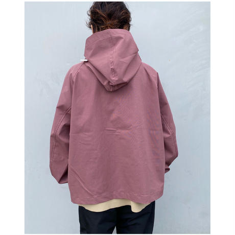 PHINGERIN「PIKET PARKA」