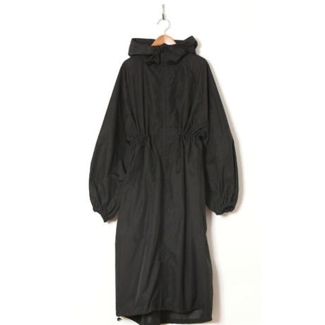 HOLIDAY「PACKABEL WIND COAT」