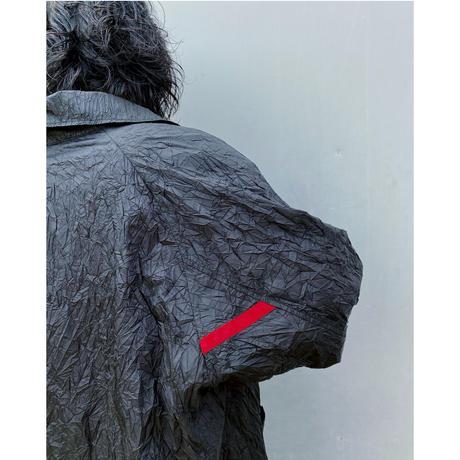 PHINGERIN「WRINKLE COAT」