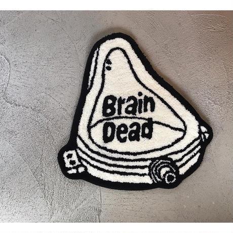 BRAIN DEAD「RUG」
