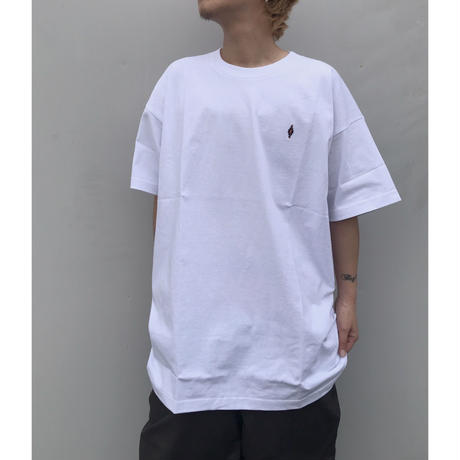 STA-WEST'S「NAVAJO T-SHIRTS」