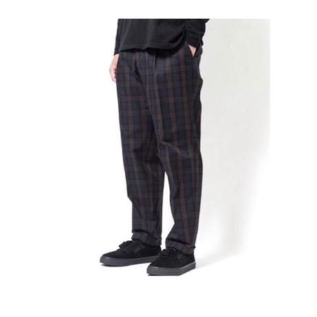 SON  OF  THE  CHEESE「college pants」