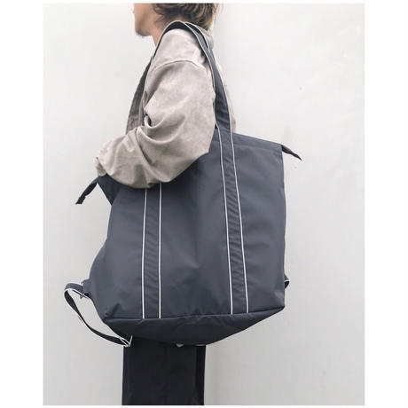 SON OF THE CHEESE「REF TOTE」