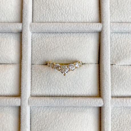 Eternity Ring / Plume【限定品】