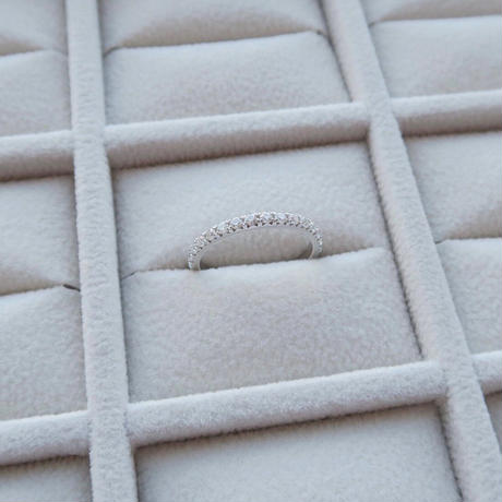 Eternity Ring / Marly