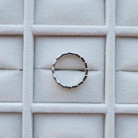 Eternity Ring / Serpent