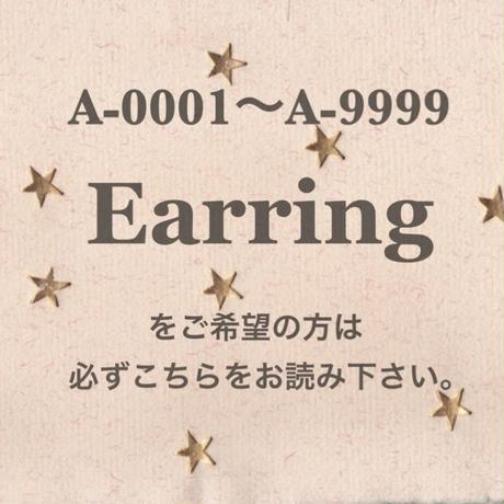 57f99cf1a458c0306700bd73