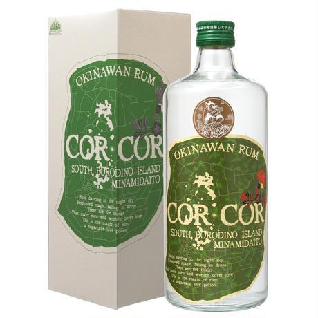 CORCOR  AGRICOLE ( アグリコール ) ・緑ラベル