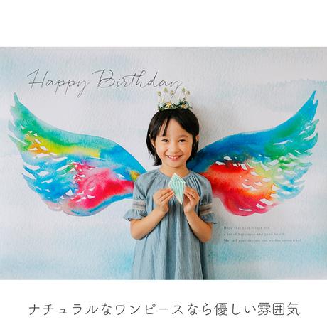 ★おうち写真館 angel [bdi]