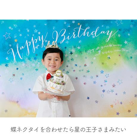 ★おうち写真館 wish [bdi]