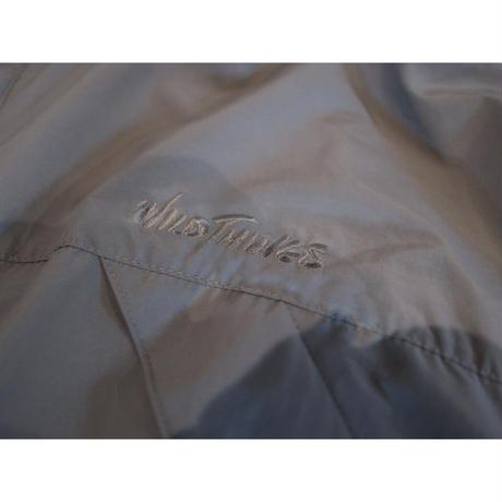 WILD THINGS ワイルドシングス(レディース)/ W'S CHAMONIX JKT 2021秋カラー【トープ 】
