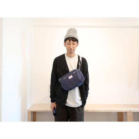 BAG'n'NOUN バッグンナウン / POCHETTE ポシェット【定番生地/キャンバス】