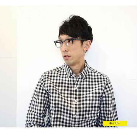 BuddyOptical バディオプティカル / TUB