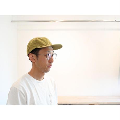 SUBLIME (ユニセックス) / LIGHT BB CAP '21 【追加色あり】