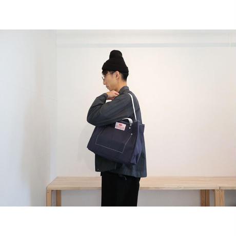 BAG'n'NOUN バッグンナウン / TOOL BAG 'SHORT'【2色展開】