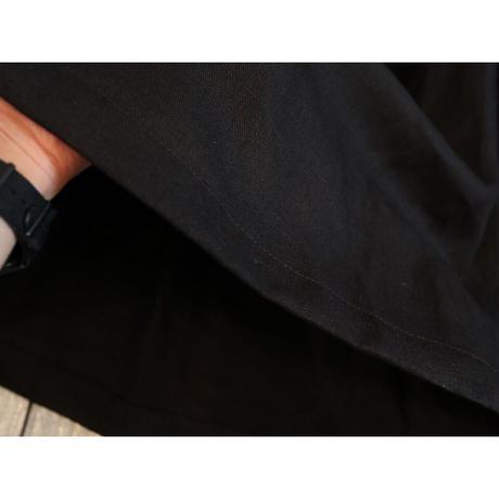 BROCANTE ブロカント 【レディース】 / プリッセスカート【3色 / サイズ②のみ】