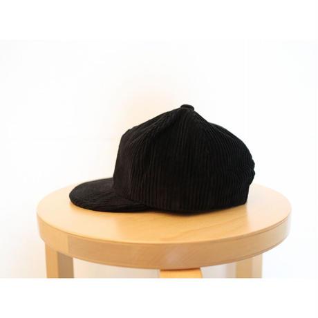 SUBLIME (ユニセックス) / CORDUROY CAP コーデュロイキャップ