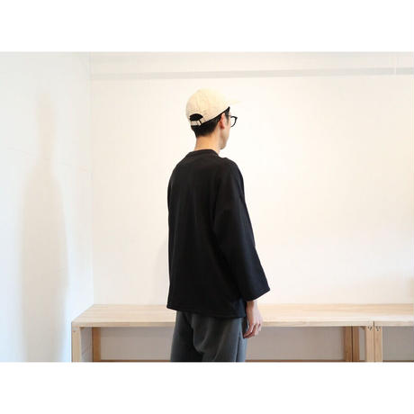 SUBLIME (ユニセックス) / LIGHT BB CAP '21