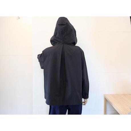DMG(レディース) / マリンパーカ【2色展開 / ワンサイズ】