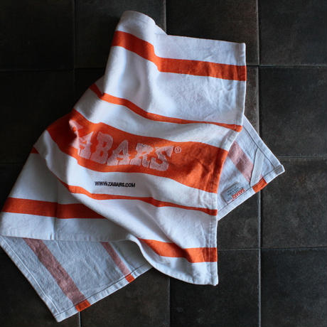 KITCHEN TOWEL / ZABAR'S