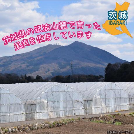 【計35本】筑波山麓クラフトサイダー200ml 5種各7本のみくらべセット
