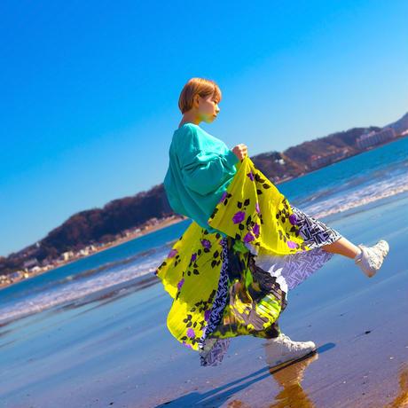 【応援投げ銭商品】12/27『くらげと花海』特典映像付きコース