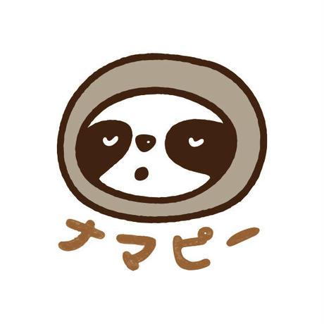 【応援投げ銭商品】6/25夜 斎藤有太『ナマピー vol.18』