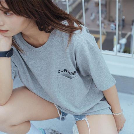 COFFEE&B(コーヒーアンドビー) Tシャツ