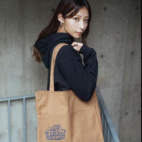 グレパー Happy Bag (冬バージョン)
