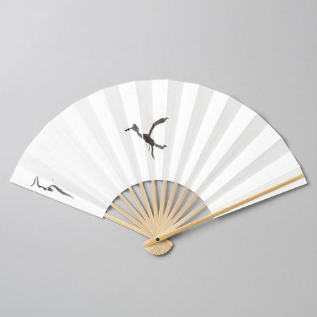 GRAPH_手描き扇子(北川一成)_08