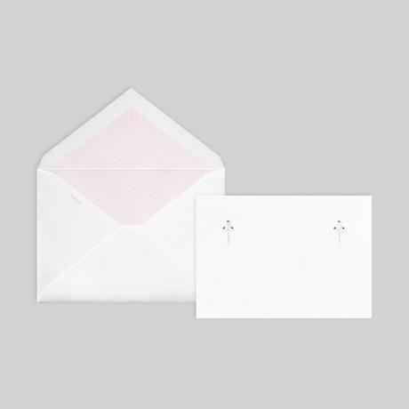 GRAPH_お手紙セット(若松)