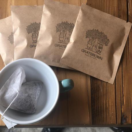 COFFEE DUNK BAG