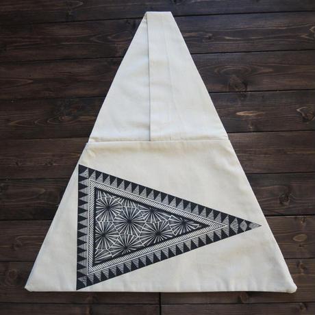 Triangle Bag TB006