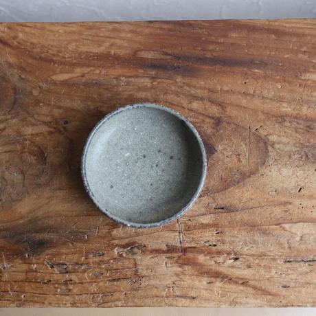 豆丸鉢 /  小林徹也