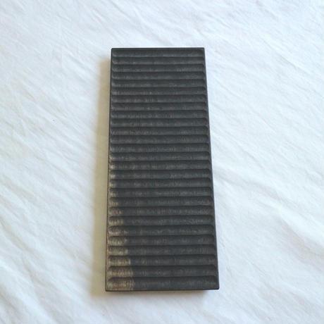 5ea5403b72b91129ada0cc52