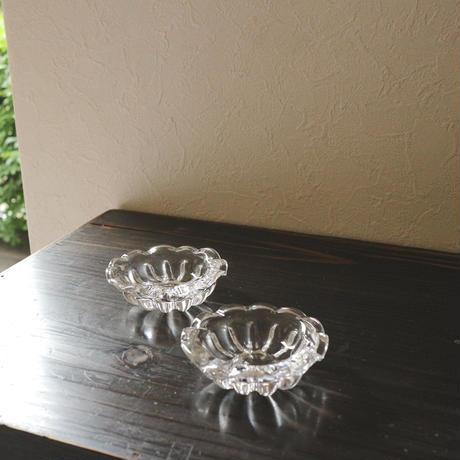 リンカ豆皿 / 沖澤康平